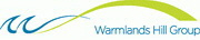 Warmland-Hills-Group-Logo_smcr
